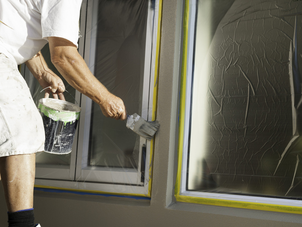 Quality Exterior Painters | Painting Contractor With Locations in Fort Collins, CO & Simi Valley, CA