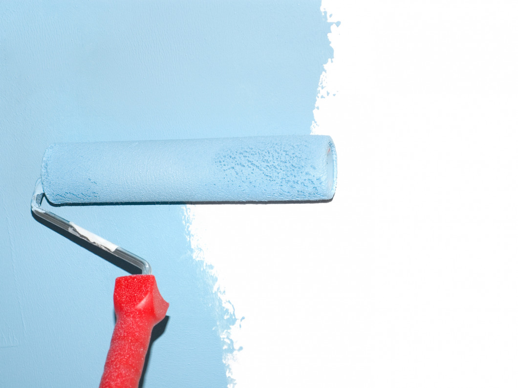 <center>Interior Painters | Painting Contractor With Locations in Simi Valley, CA & Fort Collins, CO</center>
